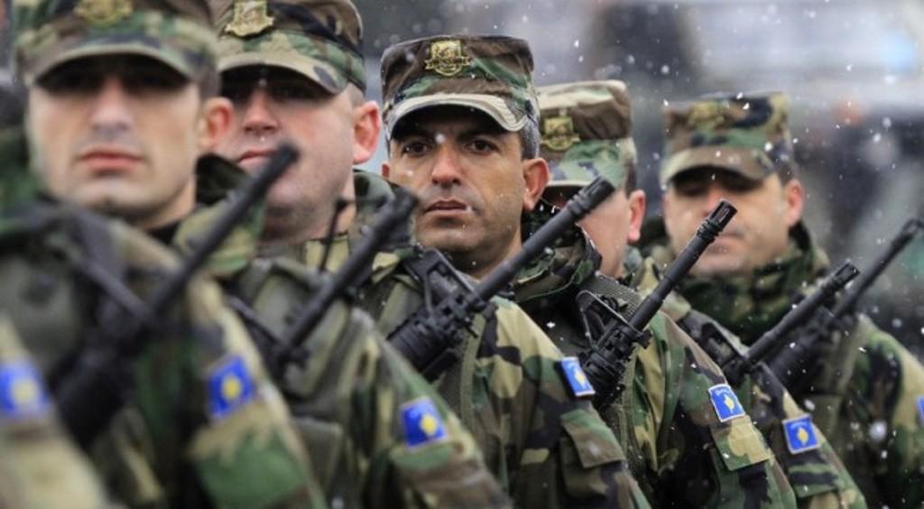 NATO kundër krijimit të ushtrisë në Kosovë: Një hap në kohën e gabuar
