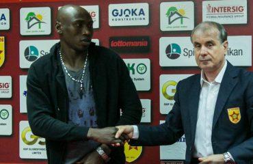 Genc Tomorri: Futbolli në Shqipëri? Nuk zhvillohen vetvetiu!