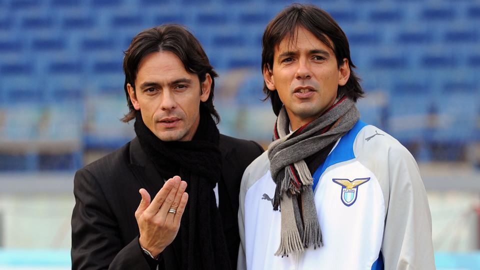 """TRAJNERËT/ Inzagin rrezikon ta shkarkojë sot i vëllai, edhe Gatuso pranë """"gijotinës"""""""