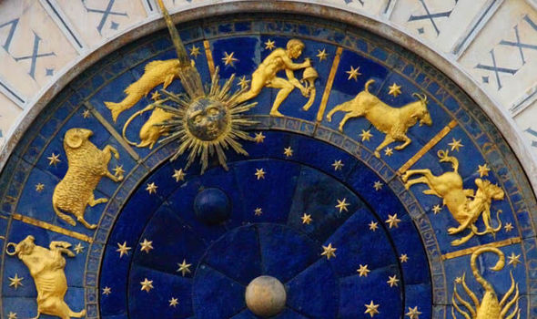 Horoskopi për sot, e mërkurë 12 Qershor 2019