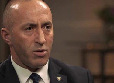 Debatet në koalicion, Haradinaj: Nuk do të ndikojnë, taksa do të qëndrojë