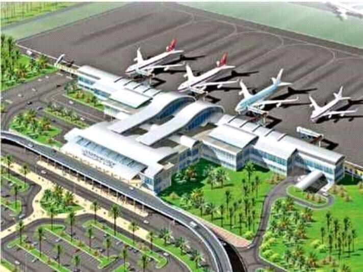Projekt në letra/ Prefekti i Korçës, Spirollari: Pas 90 vitesh, qyteti sërish me aeroport