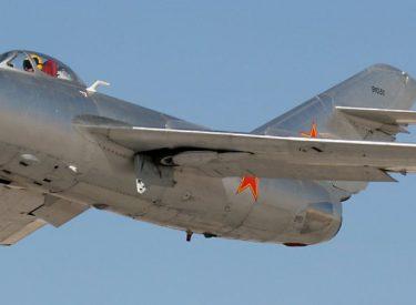 Aeroplanët Mig-19 kryenin deri 7 fluturime në ditë, si asnjë shtet tjetër, përveç Izraelit