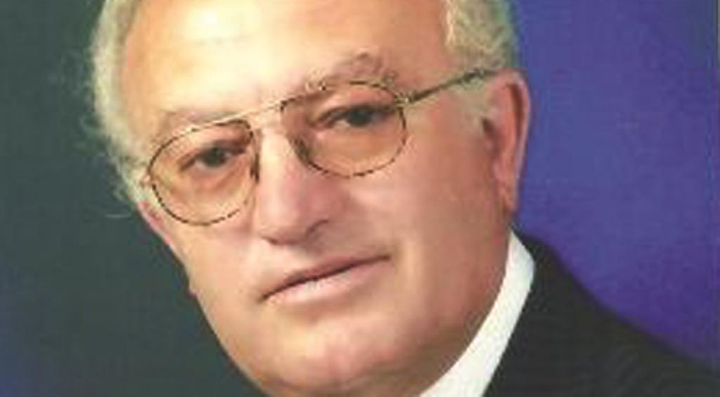 ARSIMI ËSHTË FYTYRA E KOMBIT - Nga Prof. Dr. AGO NEZHA