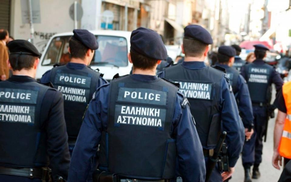 Vrasjet e shqiptarëve, Drejtoria e Përgjithshme greke: Të gjitha ngjarjet janë zbardhur
