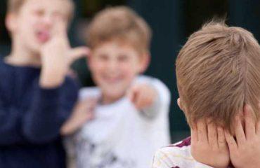Studimi, 1 në 5 nxënës të prekur nga bulizmi