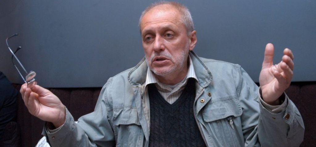 Regjisori serb: Ne vepruam në Kosovë si nazistët, 1500 kufoma shqiptarësh u dogjën në furrat e Trepçes