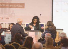 Reforma në drejtësi në stad të ri, ngrihen KLP e K