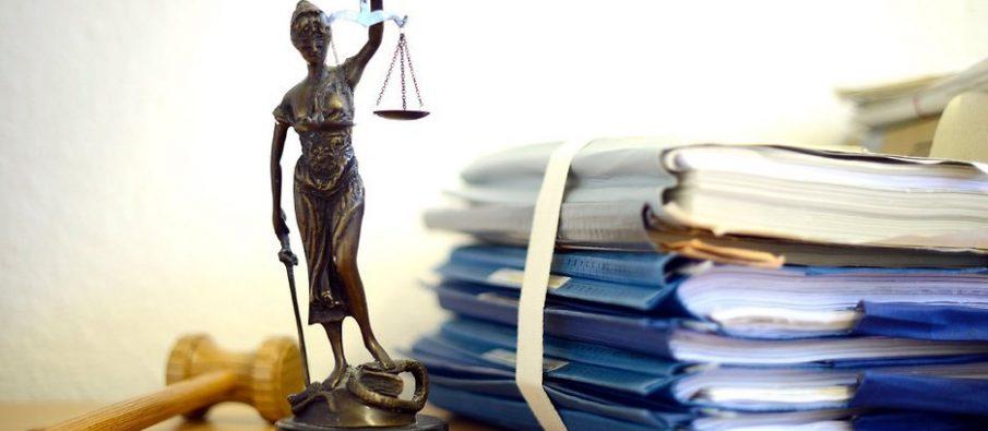 NJËSIA E POSAÇME/ Reforma në drejtësi, nis puna konkrete për krijimin e SPAK-ut
