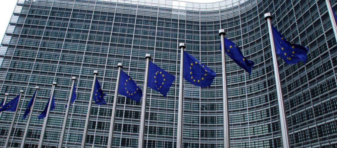 BE, për protestat studentore: Janë një shprehje e shëndetshme e demokracisë, koha për dialog
