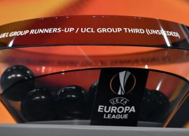 SHORTI Europa League Fati kundër Lacios dhe Stra