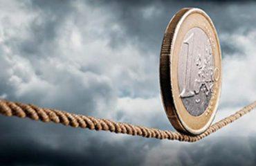 1 Janari fillon me ndryshimet të thella fiskale