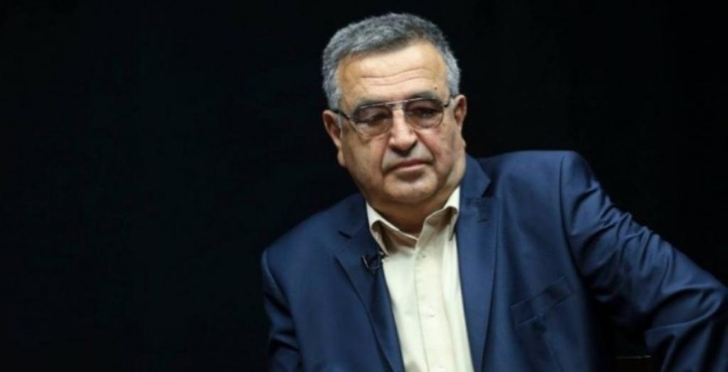 INTERVISTA/ Fatos Klosi: Protestat, studentët nuk nënshtrohen