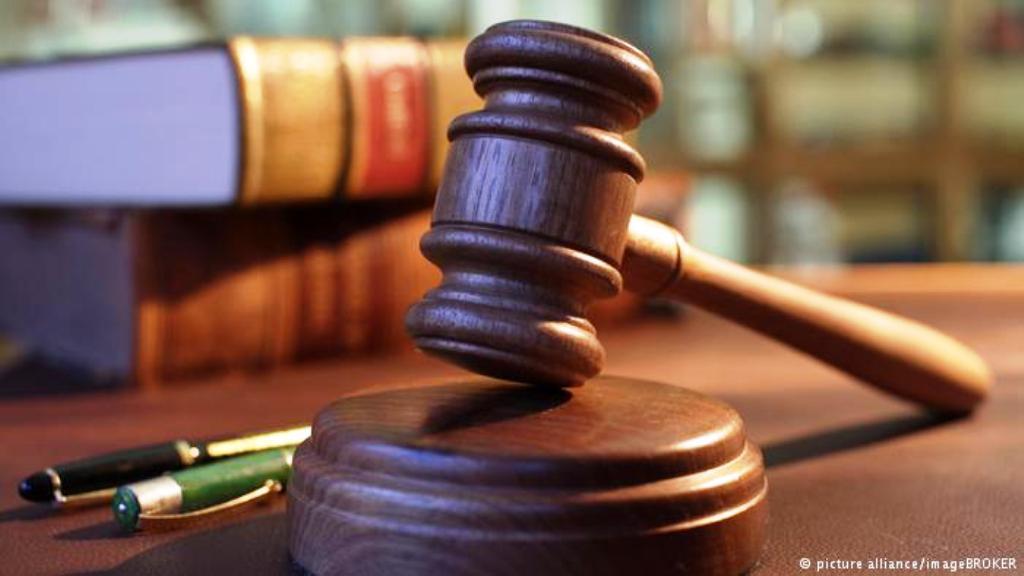U kap me drogë në makinë, shqiptari i tregon gjykatës se i duheshin lekë për dasmën