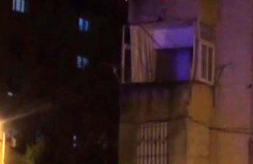 Shpërthim në një banesë në Vlorë, ishte marrë me qira