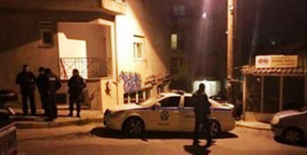 Vrasja e 18-vjeçarit shqiptar në Greqi, autori rrëfehet në polici