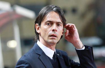 """Dramë në Bolonja/ Strakosha dhe i vëllai i Pipo Inzagit të """"pamëshirshëm"""""""