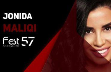Festivali i RTSH, triumfon Jonida Maliqi, do të përfaqësojë Shqipërinë në Eurovizion