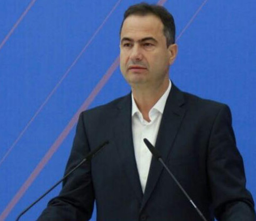 Luçiano Boçi: Elbasani është shndërruar në qytetin e masakrave
