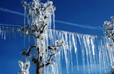 Moti, nesër thatësirë por i ftohti i zbret temperaturat nën zero