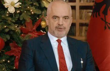 Rama uron 11-vjetorin e shtetit kosovar