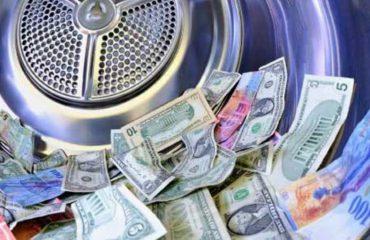 Këshilli i Evropës: Korrupsioni, një rrezik i madh për pastrimin e parave në Shqipëri!