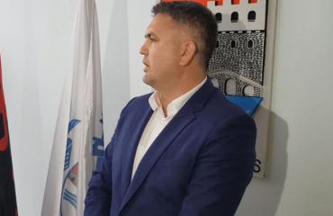 Reagon Bashkia e Kukësit, Shehu-Ramës: Studentët braktisën auditoret sepse ju e mbyllët filialin e UT-së