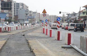 Prishja e kontratës me DH Albania, OST dhe ARRSH nisin konfiskimin e 3.4 mln eurove