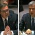 Këshilli i Sigurimit të OKB-së, seancë për krijimin e ushtrisë së Kosovës