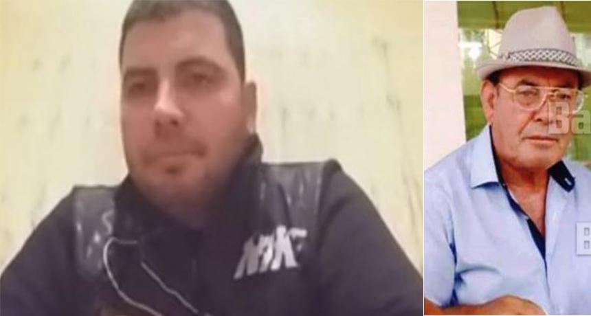 Rrëfehet djali i 63-vjeçarit të vrarë në Korfuz: Më kanë rënduar shumë këto që lexoj, babai im shikonte punën e vet