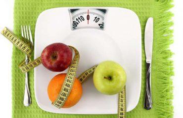 Dieta 5 ditore