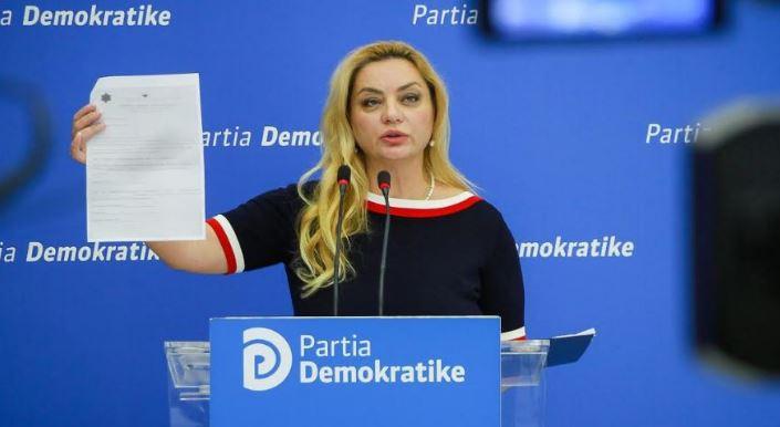 PD, letër ndërkombëtarëve: Qeveria, kërcënim për lirinë e medias
