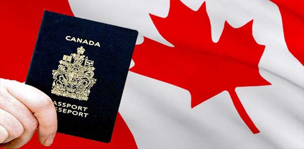CNN: Bëni gati valixhet, Kanadaja ka planifikuar të mirëpresë mbi 1 milion emigrantë
