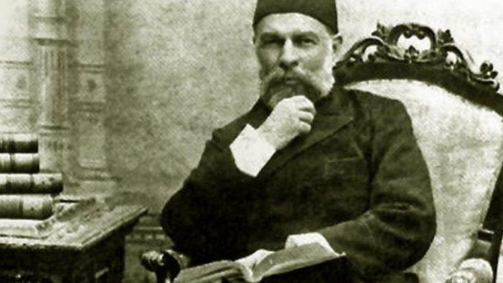 """Ismail Qemali, një shekull nga vrasja e """"Babait të Pavarësisë"""""""