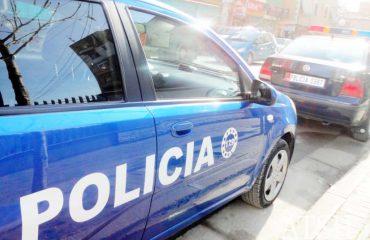 Pësoi atak kardiak teksa drejtonte makinën, humb jetën 30-vjeçari në Tiranë