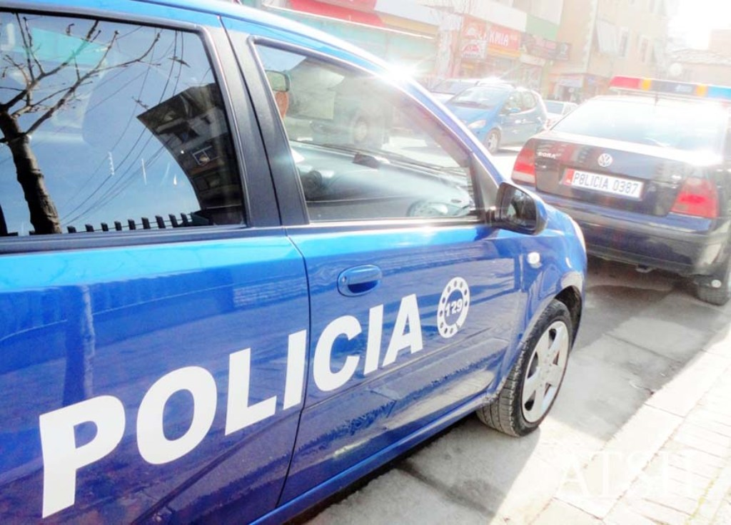 Zhduket prej 4 ditësh 18-vjeçari nga Këlcyra, ja dyshimet e policisë