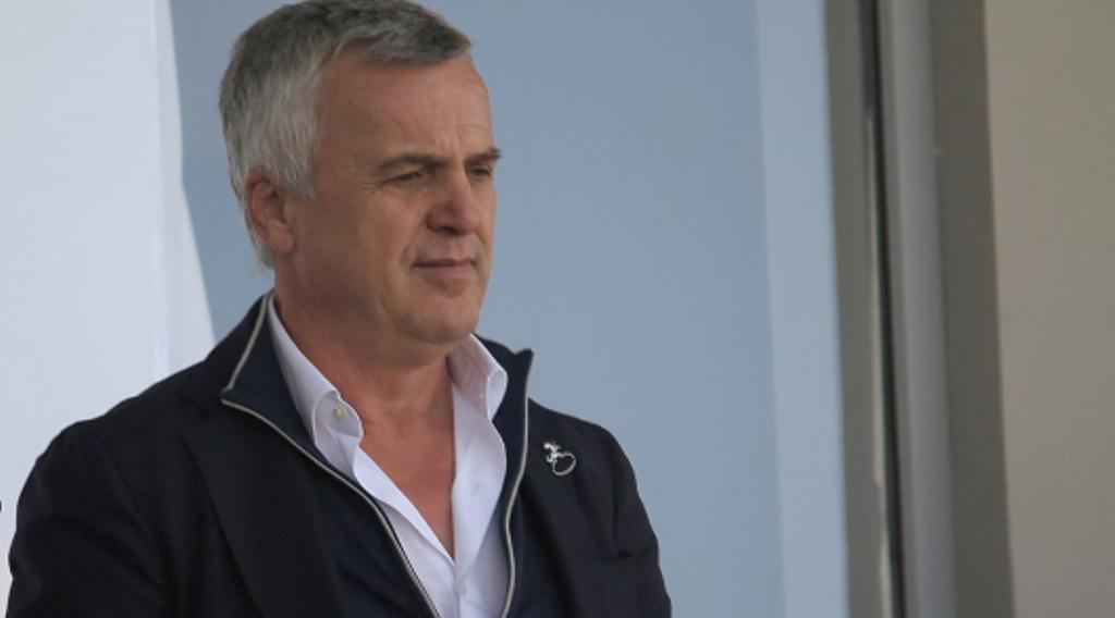 Refik Halili: Pse nuk shiten aksionet e Tiranës? Duan të gjithë të jenë si mbreti Zog