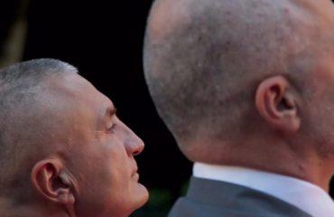 PËRPLASJA/ Rama: Unë, de jure ministër i Jashtëm. Cakaj do të jetë de facto? Meta: Nuk lejoj shtet të rremë!