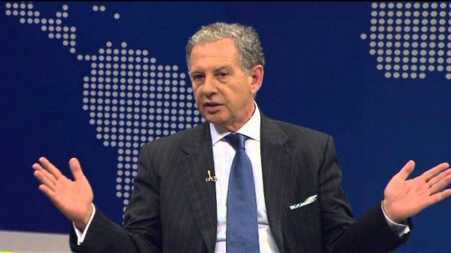 Diplomati Nesho vlerëson si të drejtë mosdekretimin e Cakaj: Meta u tregua burrë shteti