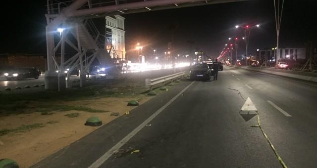 Zbulohen emrat e viktimave nga aksidenti në Durrës, vjehrrë e nuse
