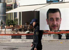 Vrasje si në filma, shqiptari ekzekutohet pas tran