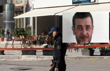 Ekzekutohet shqiptari në Greqi, po transferohej nga një burg në tjetrin për të dalë në gjyq