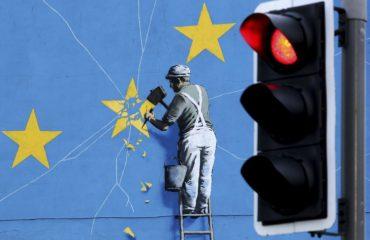 Liria e lëvizjes në Bashkimin Evropian, të varfërit ankohen