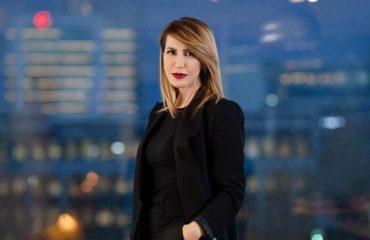 Video u realizua nga Bashkia e Veliajt, Majlinda Bregu-europianëve: Ejani në Tiranë, nuk do të zhgënjeheni!