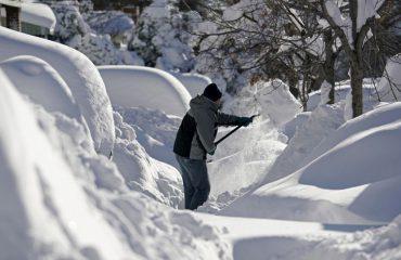 """26 VIKTIMA/ Bora dhe acari bëjnë """"kërdinë"""" në Europë, por e keqja më e madhe mbërrin këtë fundjavë"""