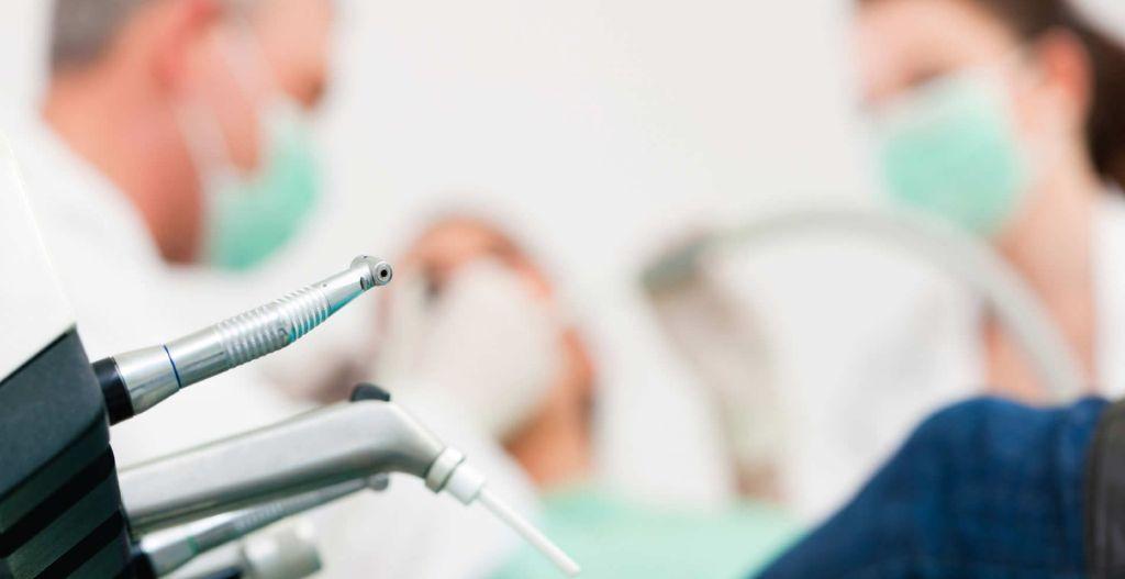 Shëndeti i gojës, kujdesi që duhet të kemi për dhëmbët