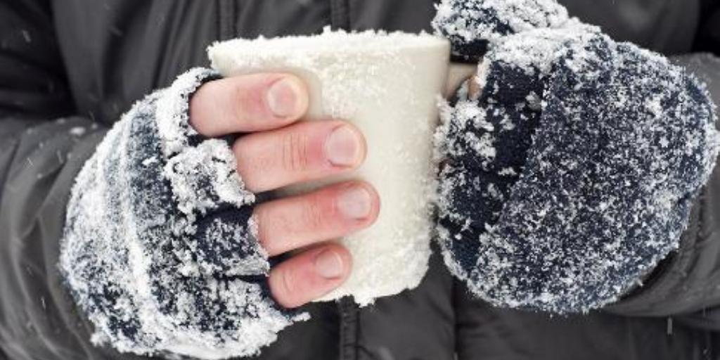 Ditët e ftohta, si të kujdesemi për lëkurën