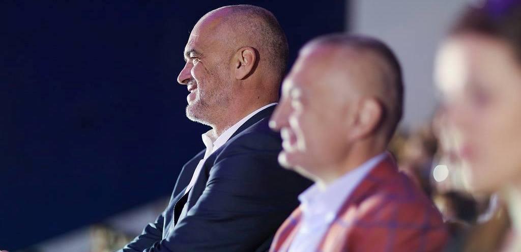 Rama bën ironi me Metën, Balla: Presidenti i kthyer në kryetar alternativ opozite