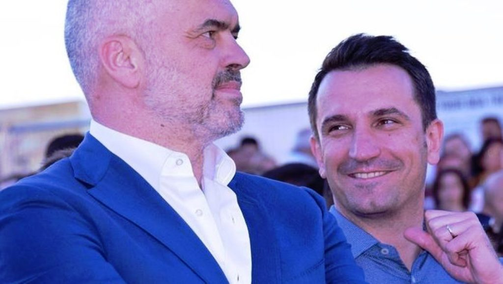 Mbledhja e Asamblesë, Veliaj rikonfirmohet, Rama nuk ka kandidat tjetër për Tiranën
