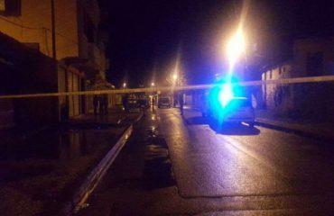Hidhet në erë me telekomandë makina e policit në Yrshek, e parkuar në oborrin e shtëpisë